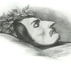 """Почему Гоголь сжег второй том \""""Мертвых душ\""""?"""