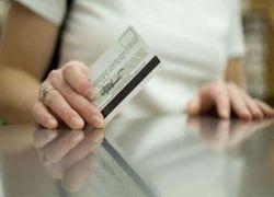 В России создадут госкорпорацию по платежным картам