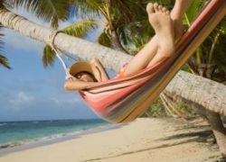 Как дешево отдохнуть на майских праздниках