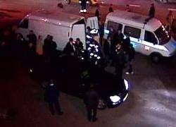 Брат Руслана Ямадаева назвал имя его убийцы