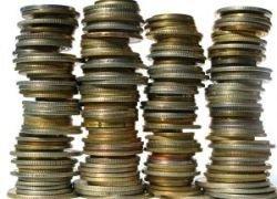 Россия экономит бюджетные средства