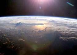 Ученые выяснили, где заканчивается космос