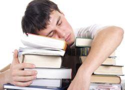 Хороший сон помогает очистить мозг от старой информации