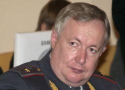 Бывший генерал МВД: революция должна быть культурной