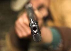 Студент открыл стрельбу в колледже в Афинах