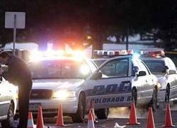 В США задержаны подростки, готовившие массовый расстрел