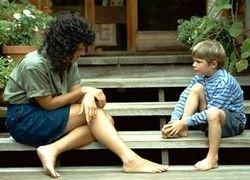 Каким местом думают матери-одиночки?