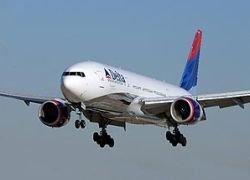 Каждая пятая авиакомпания России на грани банкротства