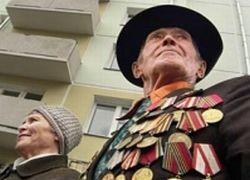 Ветераны Москвы получат новые квартиры до конца года