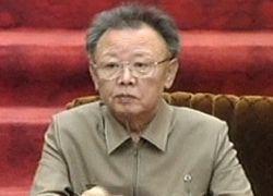Новый образ Ким Чен Ира соответствует его стране