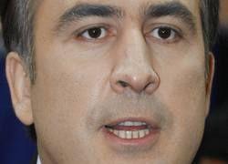 Саакашвили останется президентом Грузии еще 4 года