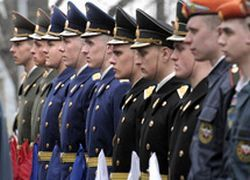 Аферист ограбил воинскую часть на 30 млн рублей