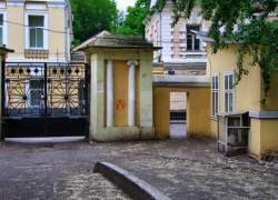 Что будет с архитектурой старой Москвы?
