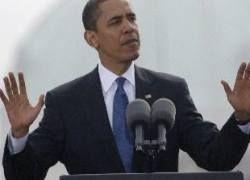Призыв Обамы к безъядерному миру - плохая идея