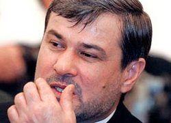 Загадочная история Сулима Ямадаева: жив или мертв