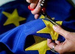 Как сложится судьба Евросоюза в период кризиса