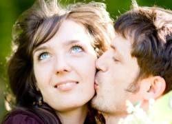 10 правил разрешения конфликта в парах