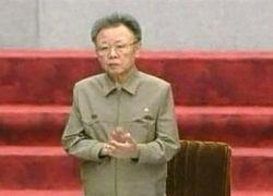 Эксперты разгадали планы Ким Чен Ира