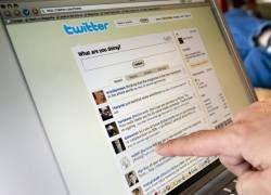 Microsoft и Google борются за партнерство с Twitter