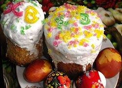Пасху предлагают объявить государственным праздником