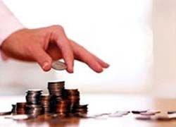 Единороссы и эсеры схлестнулись за бюджет