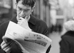 Молдавские журналисты просят политубежища в США