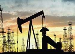 Нефть теряет популярность