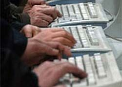 Стратегический интернет в России - что это будет?