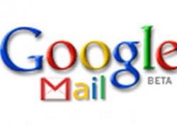 Gmail научился вставлять картинки в тело сообщения