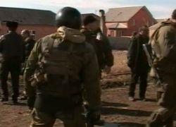 Ингушские фальшивомонетчики финансировали теракты