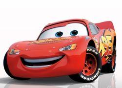 Десять главных фильмов об автомобилях