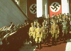 США отказали в апелляции пособнику фашистов