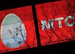 Осторожно, кидалово: как МТС борется с кризисом