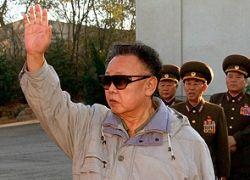 Ким Чен Ир подобрал себе преемника