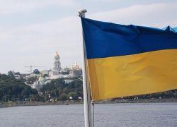 Всемирный банк обещает Украине глубокую рецессию