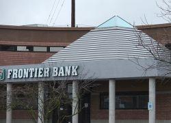В США обанкротился 23-й крупный банк