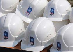 На олимпийское строительство в Сочи не хватает денег