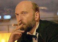Сенатор-банкир Пугачев оказался обычным уголовником