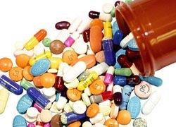 В России появится система контроля качества лекарств