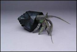 Что можно сделать из бумаги: чудеса оригами