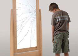 Аутизм связан с уровнем гормона стресса