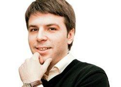 Единоросс признался в фальсификации на выборах