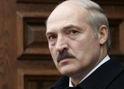 Лукашенко и Медведев приняли решения по газоснабжению