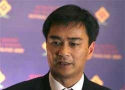 ЧП в Таиланде отменено: оппозиция объявила о победе