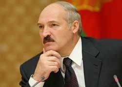 Белоруссию и Россию должна объединить церковь?