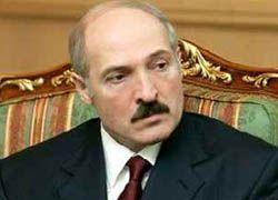 Лукашенко не променяет Россию на Евросоюз