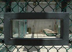 Полиция Великобритании подавила бунт в тюрьме