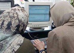 Быть блоггером в Иране смертельно опасно
