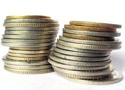 Лучший способ сохранить деньги - экономить