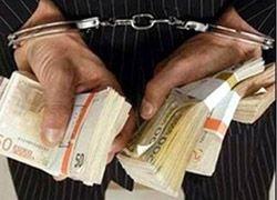 Руководство Ростехнадзора уволено из-за коррупции